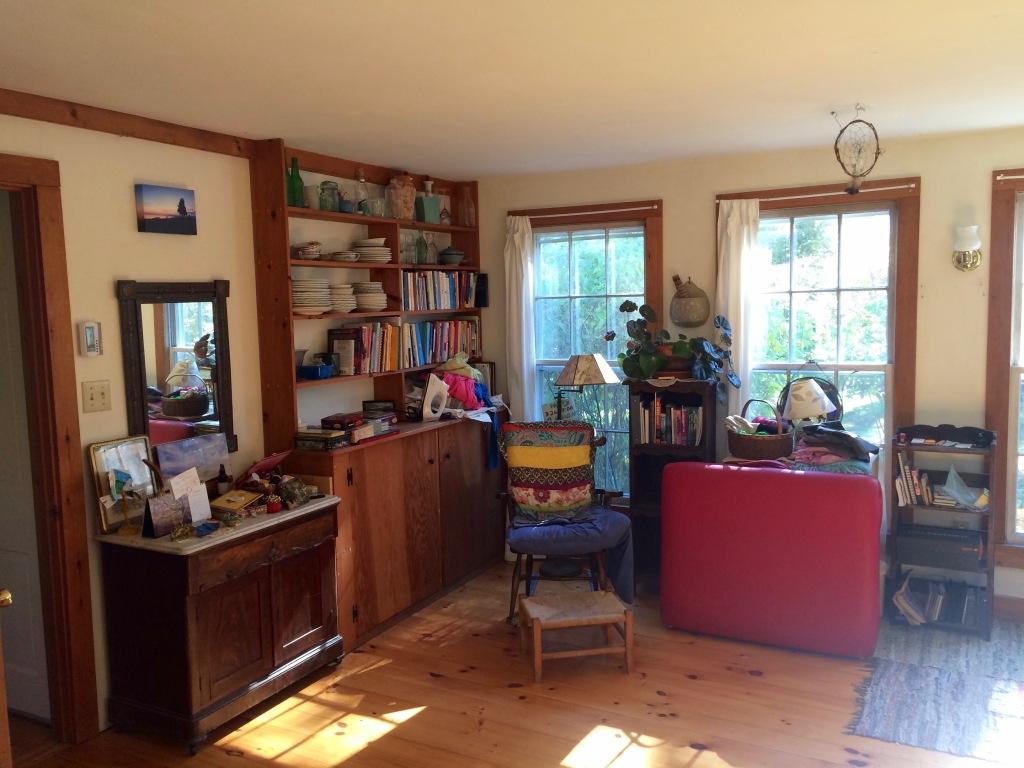 corner-of-the-studio